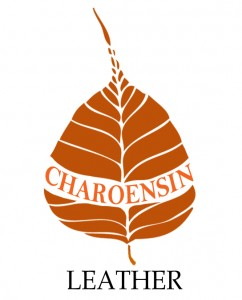 logo_charoensin_leather